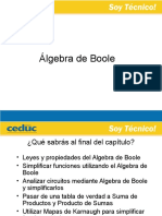 Apunte 5_1 Lcs Cft 2016
