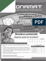 2S_Simulacro_presencial-II_17conamat.pdf