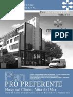 plan_PRHCV10 (2).pdf