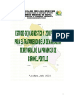 93799748-EDZ-Provincia-de-Coronel-Portillo-TEXTO.pdf