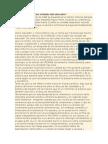 Paulo Freire- conferencia.docx