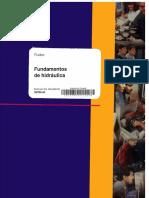 funda-hidra.pdf