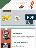 Presentación Historia