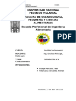 1 Analisis Inst Conductometría