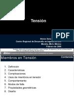 4_Miembros_en_Tension.pdf