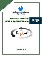 StandardDrawings_manual_Oct2012Edition.pdf