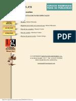 RECETA DDE PANADERIA APICIUS.pdf