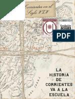 AguasDeCorrientes-LibroDeHistoria-Tomo2