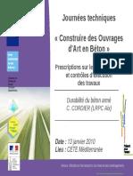 2-Durabilité BA.pdf