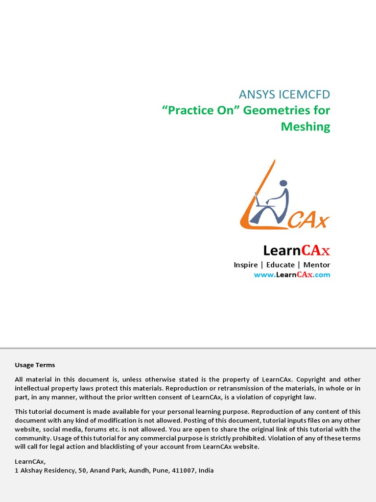 Ansys cfd premium download   Engineering Simulations  2019-07-10
