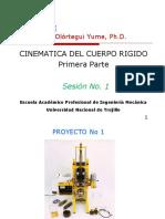 DIAPOS EJERCICIO 03