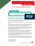 fiche_21