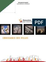 croissance villes fr