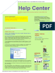 261013217 CAD Help Center Step by Step Installation Process of Catia V6R2009 x64 Bit on Windows XP x64 Bit