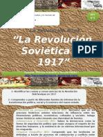 Revolucic3b3n Rusa