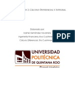 examenunidad2-140312135846-phpapp02.pdf
