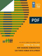 RHDR2016-full-report-final-version1.pdf