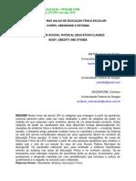 2012_O Bullying nas aulas de Educação Física Escolar_Atos de Pesquisa em Educação.pdf