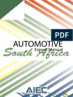 Automotive_Export_Manual_2011.pdf