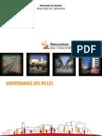 gouvernance villes fr