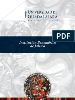 folleto_institucional_udg2014.pdf