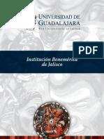 folleto_institucional_udg2014.pdf