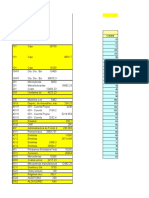 PRIMER de sistemas y metodos contables.xls