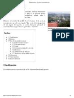 Radiofrecuencia - Wikipedia, la enciclopedia libre.pdf