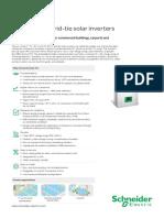 Conext Tl 15 20 Datasheet 20141002 Eng