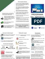 Folder i Rpf 2016