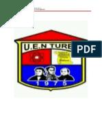 Peic 2015-2016 Acomodado