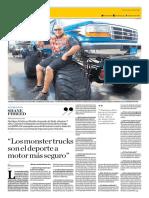 POSDATA, El Comercio_2016-04-26_#32