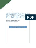 Investigacion para Motorola