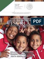 6a_sesion_ordinaria_CTE_Primaria(1)