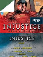 Injustice Gods Among Us #01 [HQOnline.com.Br]