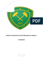 PRESENTACION BENCENO (002)