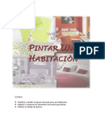 24248328-pintar-una-casa.pdf