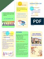 LEAFLET 1.pdf