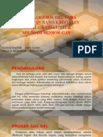 MPP-jurnal (1).pptx