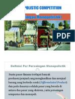 14. PE Mikro Psr_3 Pers. Monopolistik