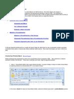 BasicoDoVBA_Excel_Tutorial1.pdf
