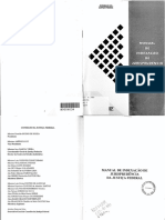 Manual_de_Indexacao.pdf