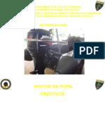 Motores de Popa.ppt [Modo de Compatibilidade] [Reparado]