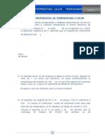 96372095-Problemas-de-Temperatura.docx