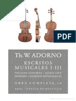 121532202-Adorno-Theodor-Escritos-Musicales-I-III-Obra-Completa-V-16-1970-Akal-2006.pdf