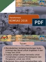 pengenalankomsas-ting4-2016.pptx