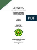 1.Part Praktikum Ilmu Ukur Tanah 1-cover