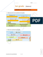 Aritmetica Ecu Pri1 Plantilla Ejer
