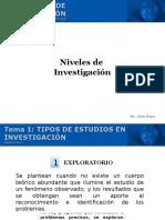 investigacioncuanti.ppt