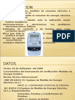 CONTADORES DE ENERGIA MONOFASICO.ppt